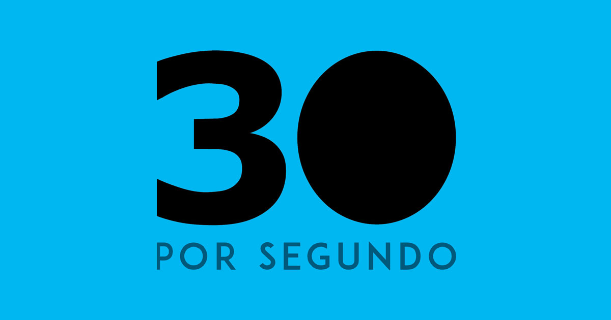 (c) 30porsegundo.com.br